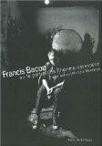 Francis Bacon ou le Portrait de l'homme désespécé - Didier Anzieu