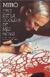 Ceci est la couleur de mes rêves : Entretiens avec Georges Raillard - Joan Miro