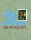 La Terre des paysans - Raymond Depardon
