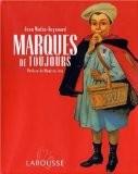 Marques de toujours - Jean Watin-Augouard