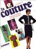 La Couture. Faire son patron, couper, réaliser - Jacqueline Maurin