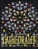 Larousse des cathédrales - Gérard Denizeau