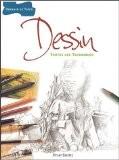 Dessin - Stan Smith
