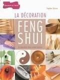 La décoration feng-shui - Collectif