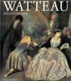 Watteau - Renaud Temperini