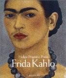 Frida Kahlo - Helga Prignitz-Poda