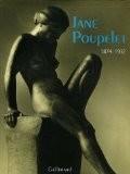Jane Poupelet : 1874-1932 - Anne Rivière