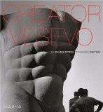 Creator Vesevo : Edition trilingue français-italien-anglais - Jean-Noël Schifano