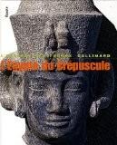 L'Egypte du crépuscule : De Tanis à Méroé : 1070 av JC - 4e s après JC - Cyril Aldred