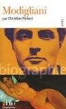 Modigliani - Christian Parisot