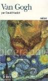 Van Gogh - David Haziot