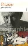Picasso - Gilles Plazy