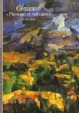 """Cézanne, """"puissant et solitaire"""" - Michel Hoog"""