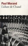 L'allure de Chanel - Paul Morand