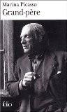 Grand-père - Marina Picasso