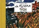 La riviera - Bibliothèque du Voyageur