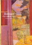 Bonnard : La couleur agit - Antoine Terrasse