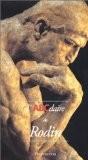 L'ABCdaire de Rodin - Collectif