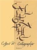 Coffret de calligraphie - George Thomson