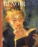 Renoir - Jean Renoir