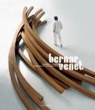 Bernar Venet - Thierry Lenain