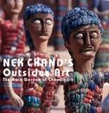 Nek Chand's outsider art - Lucienne Peiry