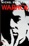 Andy Warhol - Michel Nuridsany