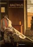 Balthus - Jean Clair