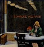Edward Hopper - Carol Troyen