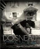 Doisneau, un voyage en Alsace, 1945 - Robert Doisneau