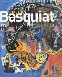 Basquiat - Marc Mayer