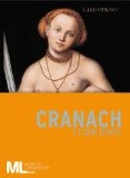 Cranach et son temps - Guido Messling