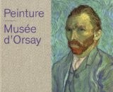 Peinture musée d Orsay - Stéphane Guégan