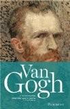 Van Gogh - Steven Naifeh