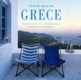 L'Art de vivre en Grèce - Suzanne Slesin