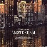 L'art de vivre à Amsterdam - Brigitte Forgeur