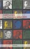 Les Passions selon Dali - Salvador Dali