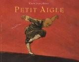 Petit Aigle - Jiang Hong Chen
