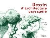 Dessin d'architecture paysagère - Grant-W Reid