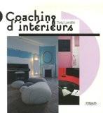 Coaching d'intérieurs - Tony Lemale