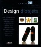 Design d'objets - Jean-François Blanc