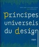 Principes universels du design - Jill Butler