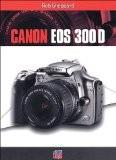 Canon EOS 300D - Rob Sheppard