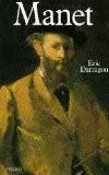 Manet - Eric Darragon