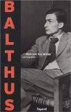 Balthus : Une biographie - Nicholas Fox Weber
