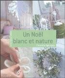 Un Noël blanc et nature - Christèle Ageorges