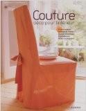 Couture : Déco pour l'intérieur - Gail Abbott