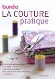 La couture pratique : Burda - Heidemarie Tengler-Stadelmaier