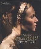 Tendance glamour : Bijoux et accessoires textiles - Alexandra François