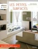 Les petites surfaces - Corinne Kuperberg